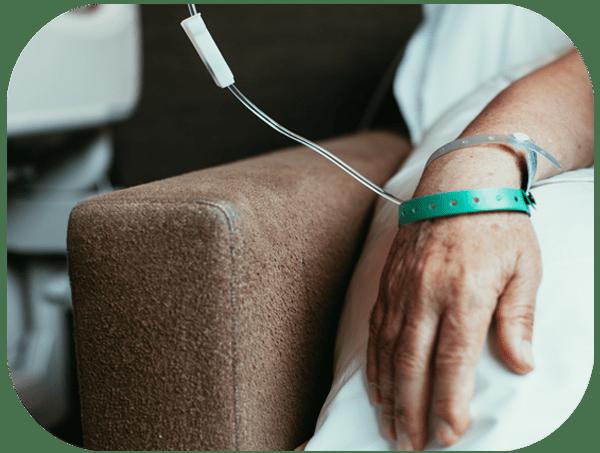 Chimiothérapie-beloiel
