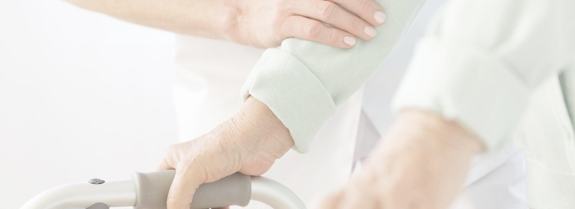 slide2r-infirmieres-beloeil