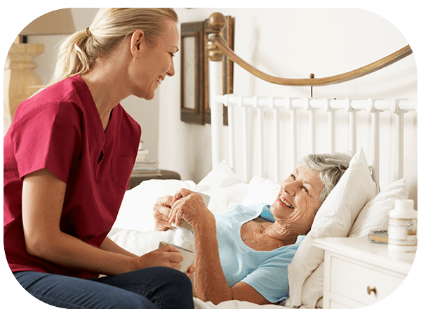 hospitalisation-beloeil